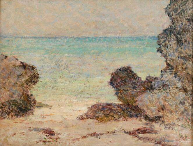 voorhees_rocks_framing_beach_scene_unframed.jpg